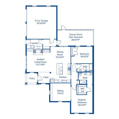 philips tower independent livung floor plans decatur ga independent living floor plans wesley woods newnan