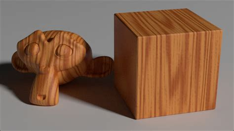 wood pattern blender cycles creating a wood material with procedurals blender 2 6