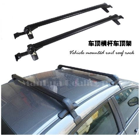 Are Roof Racks Universal by Popular Universal Roof Racks For Sale Aliexpress