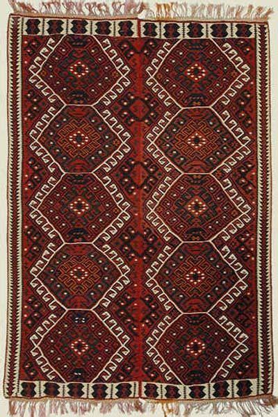 turkish rug symbols sultankoy kilims