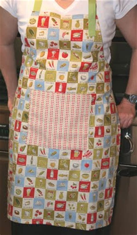 pattern for simple apron life below zero 65 new free apron sewing patterns