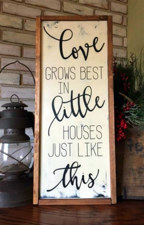Vintage Country Home Decor 40 Like Days Country Home Decor Ideas