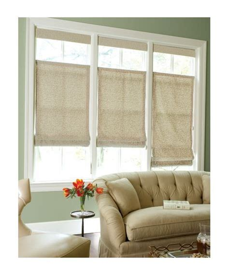 Window Treatments For A Sunroom window treatments for sunroom sunrooms