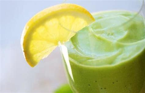 artikel membuat jus cara membuat jus alpukat cur buah jeruk manis
