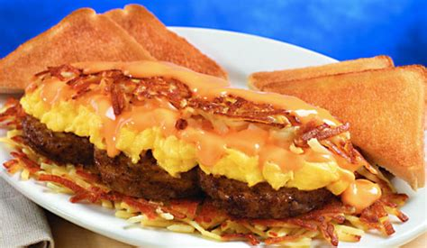 huddle house menu prices what s special about our menu huddle house restaurant franchise