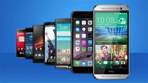 Mobile Contracts Uk benefits of using contract phones for bad credit as opposed to buying