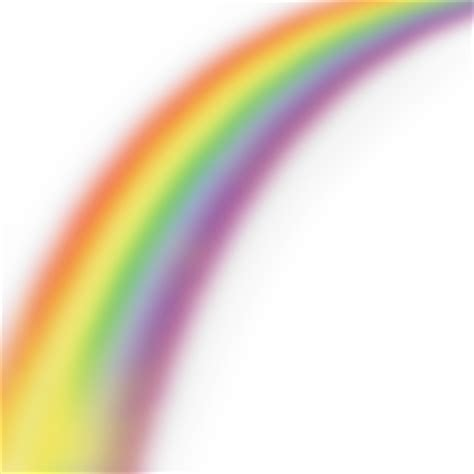 imagenes tumblr png arcoiris brushes e efeitos brushes de arco iris