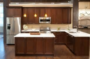 walnut kitchen 25 best ideas about walnut kitchen cabinets on pinterest