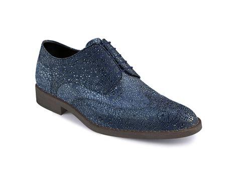 oxford shoe style oxford shoes dis