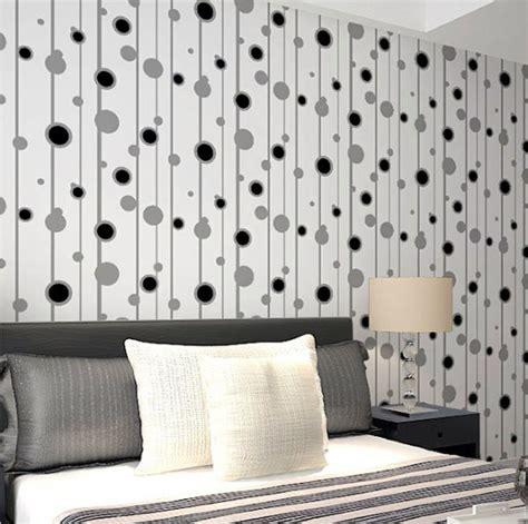 wallpaper dinding murah di semarang harga wallpaper dinding kamar semarang wallpaper dinding