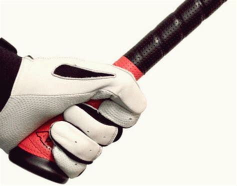 how to get more power in your baseball swing axe handle baseball bat