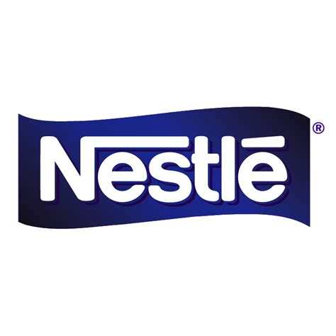 email format nestle nestle 8 free vector 4vector