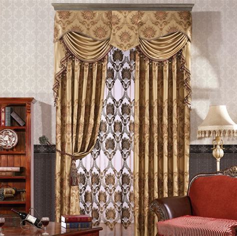 bamboo valance curtains curtains ideas 187 bamboo valance curtains inspiring