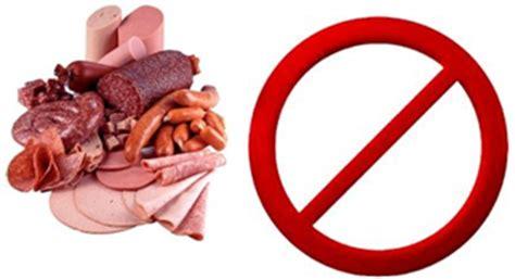 alimentos prohibidos hipertension mima tu dieta hipertension gestacional