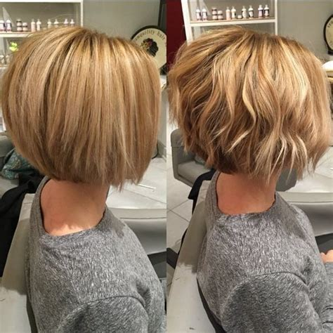 layered bob haircuts diy best 25 layered bob haircuts ideas on pinterest wavy