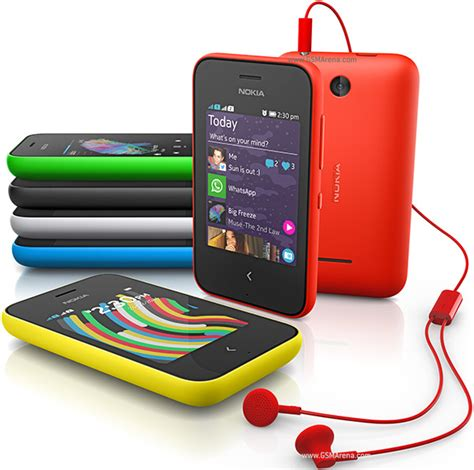 Hp Nokia X2 Ds nokia asha 230 pictures official photos