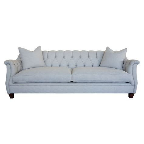 Classic Sofas And Chairs by Classic Sofa Southern Hospitality
