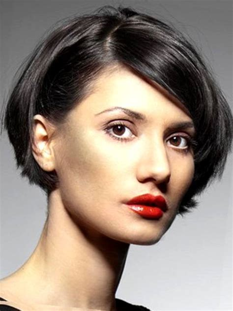 hairstyles with perms for middle age women growing out a perm hairstyles hairstylegalleries com