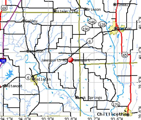 missouri amish map map of amish in missouri pictures to pin on