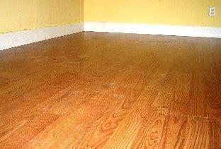 laminate flooring baton laminate flooring