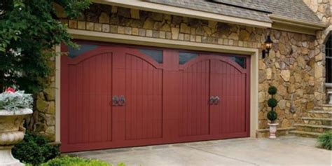 trust the mainline experts at jiffy garage doors for same