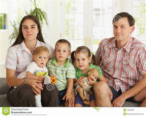 fotos de la familia nuclear la familia y sus tipos tipos de familia