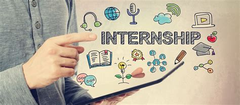 Summer Internship For Mba Students In Banks 2017 by 2017 Summer Investment Banking Internships Asia Finance