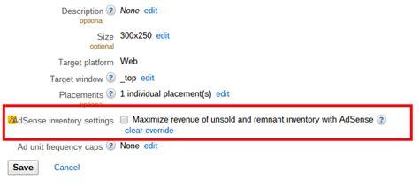 adsense dfp 5 reasons why your google adsense and analytics data don t