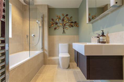 Bathroom Tiles Surrey 28 Images A Dark Outdated Master