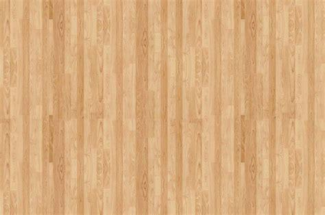 bentuk wallpaper motif kayu terbaik indah  cantik