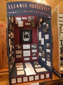 nhd home plans national history day exhibit nhd national history day
