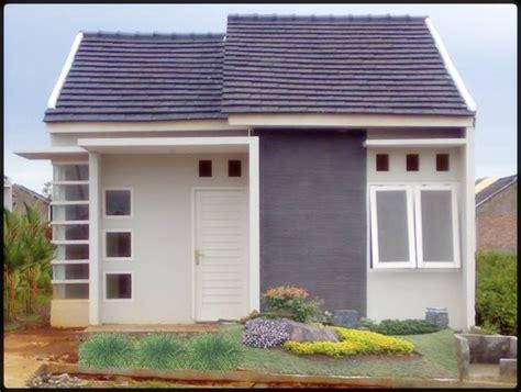 model desain denah rumah minimalis sederhana type 36 denah dan model desain rumah minimalis type 36