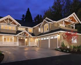 Shaped Garage Designs shaped garage home design ideas pictures remodel and decor