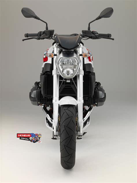 Motorrad Bmw Extra Low Seat R1200r by Bmw R 1200 R Reinvented For 2015 Mcnews Au