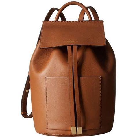 light brown mk purse 423 best mk bags images on pinterest satchel handbags
