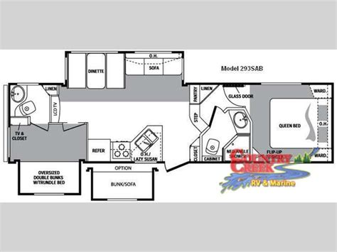 floor plan financing companies marine floor plan financing companies gurus floor