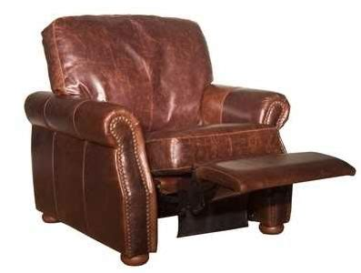 recliner buying guide buying guide for leather chair recliners jitco