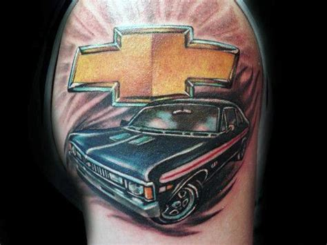 logo tattoo guy car logo tattoos www pixshark com images galleries
