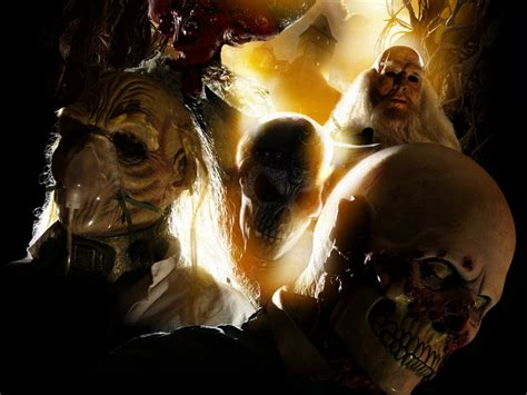 zombie wallpaper galaxy zombie wallpaper and background image 1280x960 id 183856