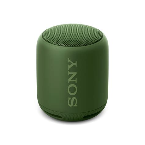 Srs Xb10 new sony bass headphones and wireless speakers are