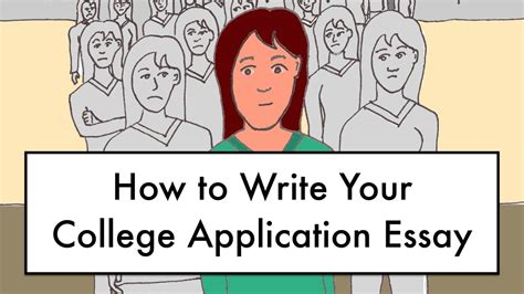 application letter in xhosa how to write an application essay xhosa