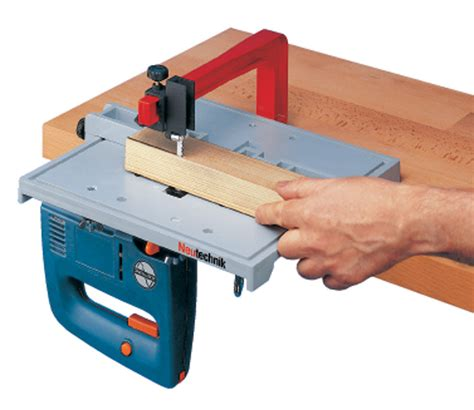 http www neutechnik toolshop products jigsaw table