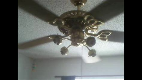 beautiful ceiling fan light globes gridthefestival home ftas encon monarch ceiling fan with arm light kit no