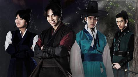 film korea berakhir sedih tak melulu happy 7 drama korea ini berakhir sedih hiks