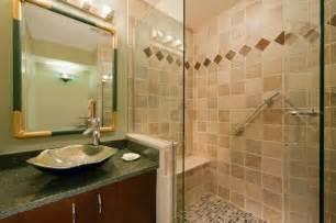 How To Replace A Bathtub In A Mobile Home Ba 241 Os Peque 241 Os Con Ducha 38 Dise 241 Os De Moda
