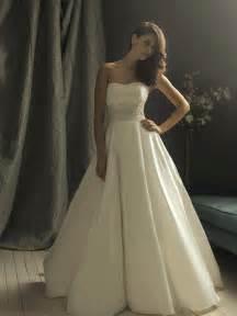 formal wedding dresses ivory beaded taffeta gown vintage formal wedding dresses prlog