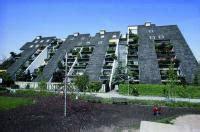 wohnungen in marl wohnh 252 gelhaus marl marl architektur baukunst nrw