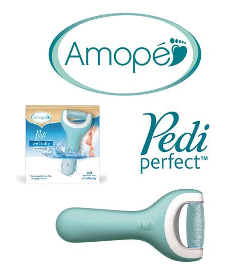 Walgreens Monthly Sweepstakes - let s perfect your pedicure with amope mama in heels