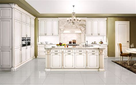 Royal Kitchen Design | royal kitchen han 193 k n 193 bytek