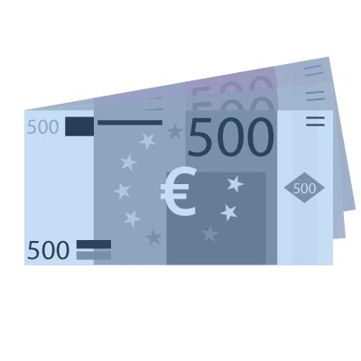 banche convenzionate inpdap mutui inpdap 2018